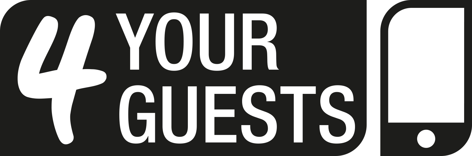 4yourguests